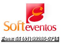 Soft Eventos